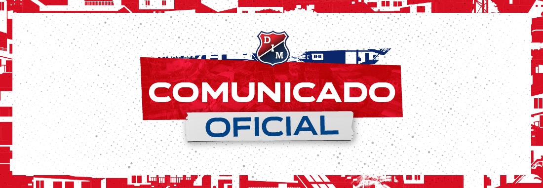Rescisión del contrato de Alexis Rolín