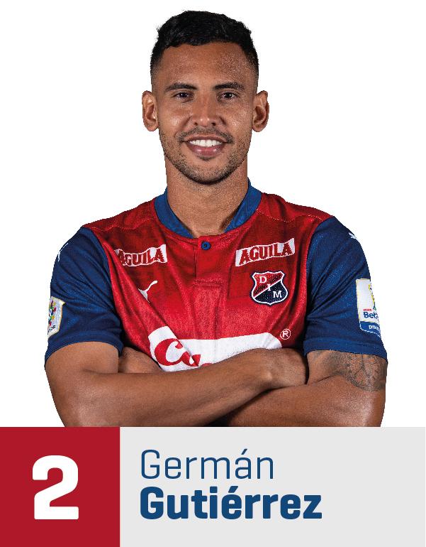 2-Gutiérrez