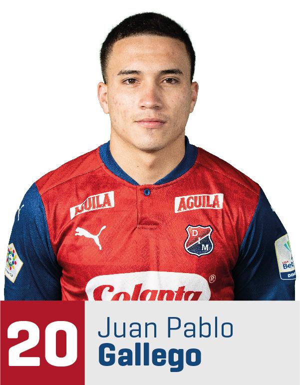 20-Gallego