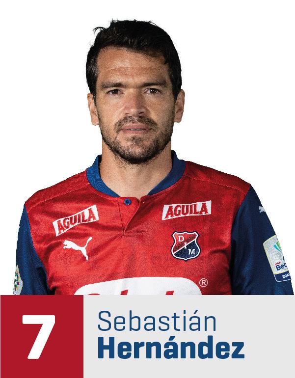 7-Hernández