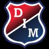 escudo pequeño dim_Mesa de trabajo 1